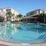 Kissimmee Vacation Homes