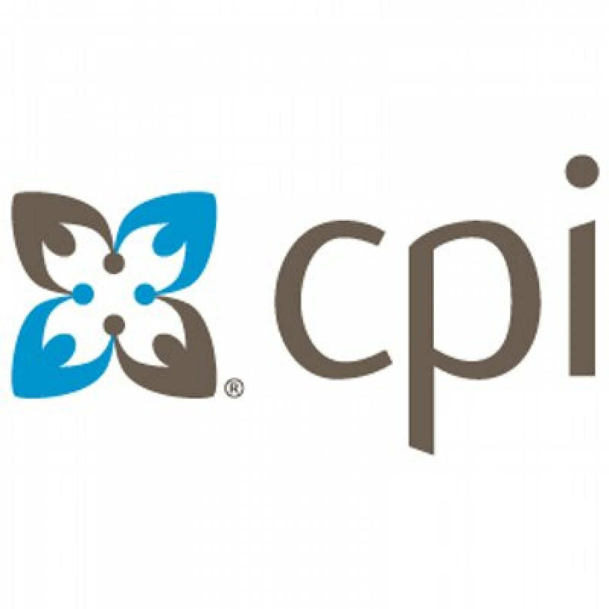Cpi Certification Information On Crisis Prevention Training