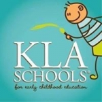 KLA School of Brickell Promotes Children's Proper development