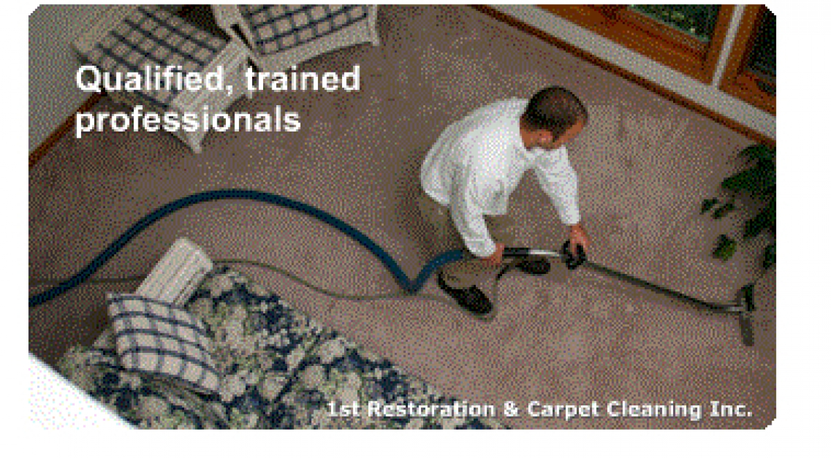 get access to expert rug cleaning miami services at