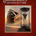 Vallincourt: Nothing But Time—by Joel Goulet