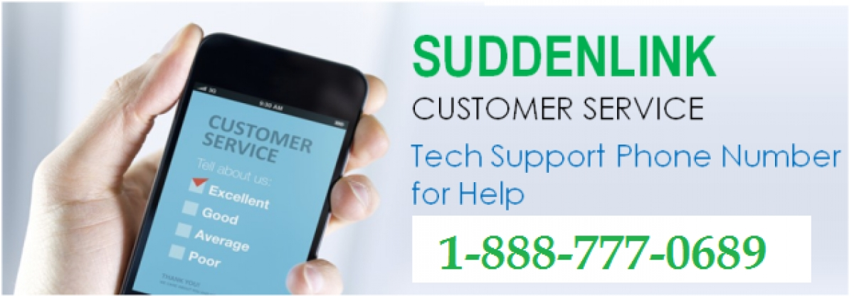 Suddenlink Customer Service - Computer Services - California - Free