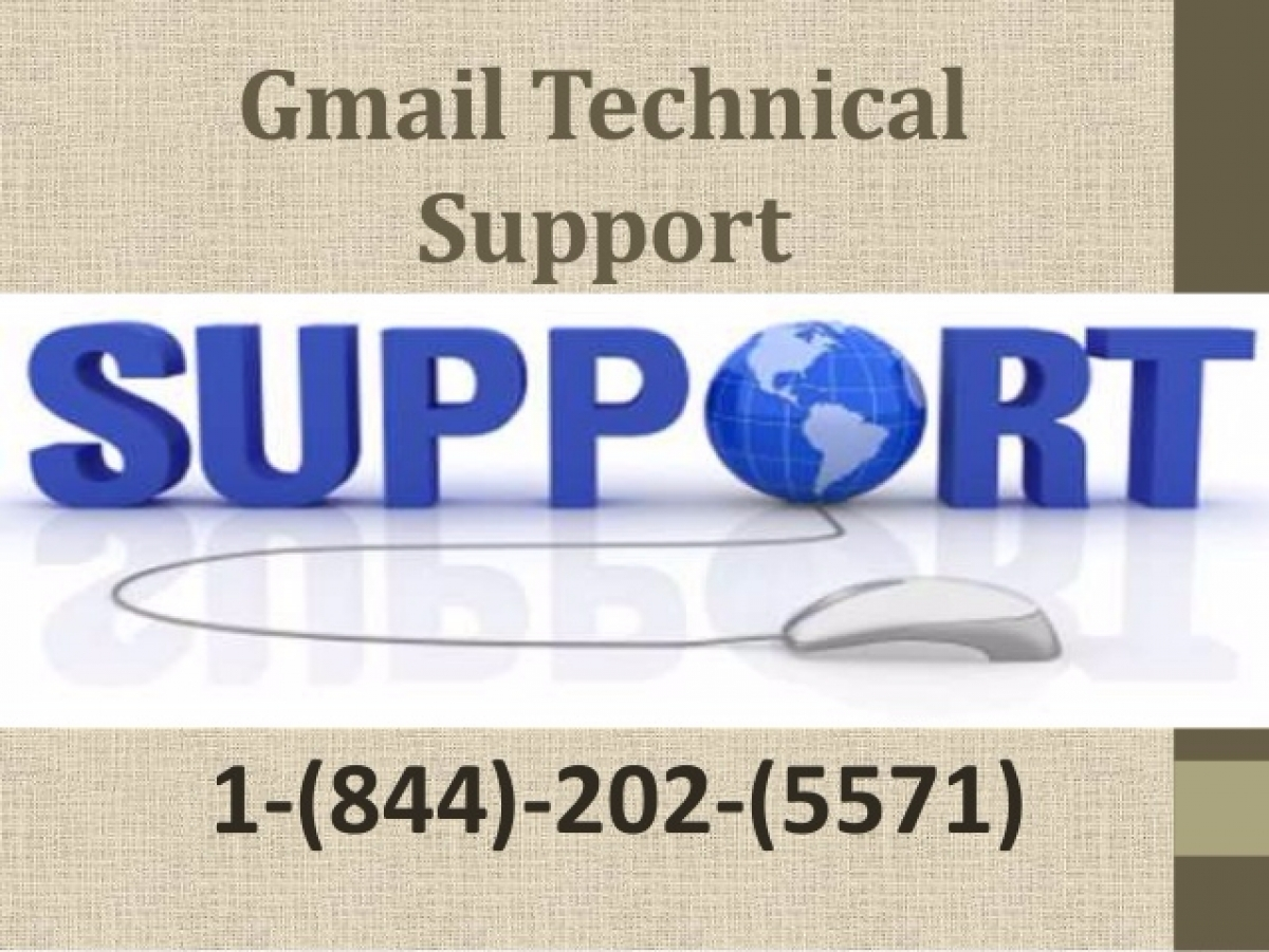 how to take off phone number from gmail