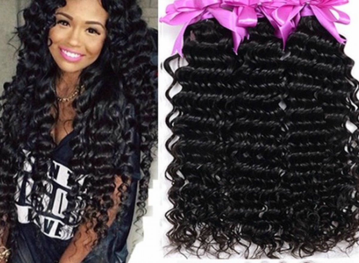 Buy Latest Human Hair Extensions Online Health Beauty California