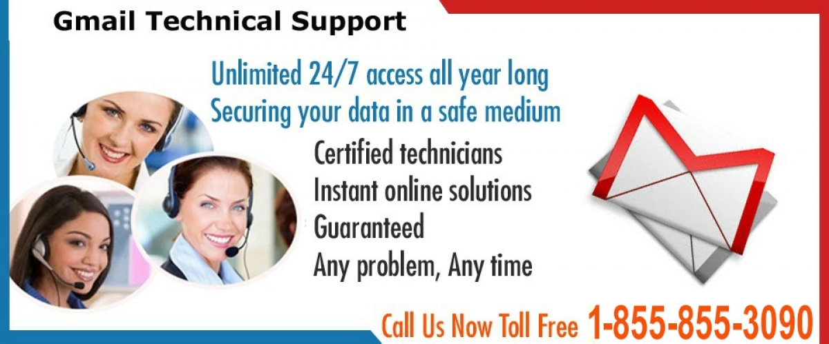 1-855-855-3090 Call Gmail Support,Gmail customer care,Google