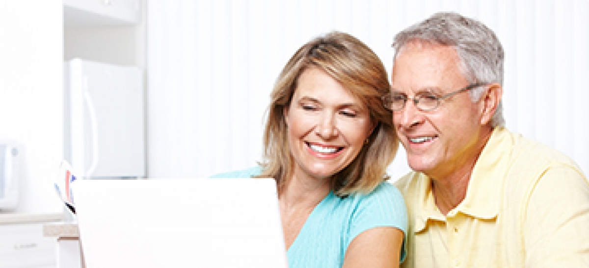 Take a free Online Hearing Test US - Better Hearing Centers