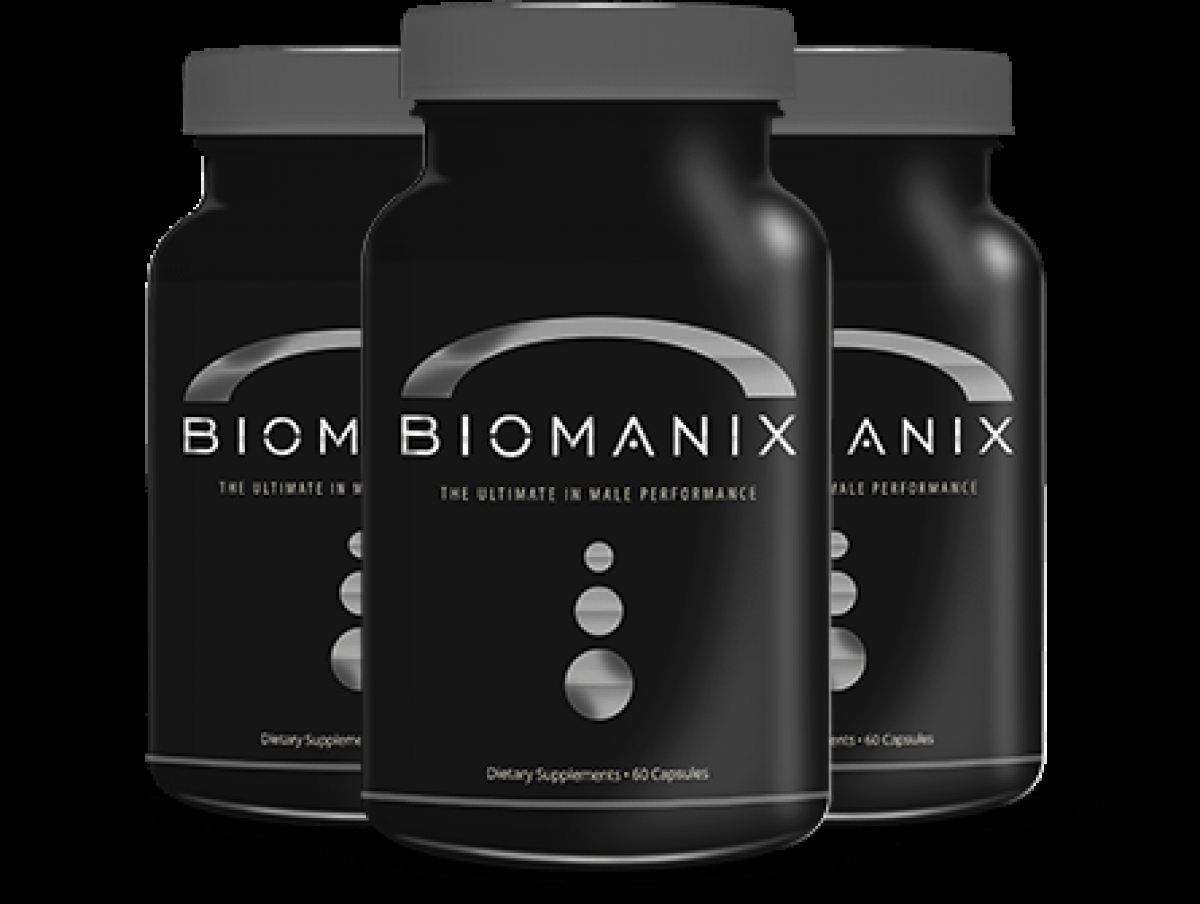biomanix health beauty new york free classified site in usa