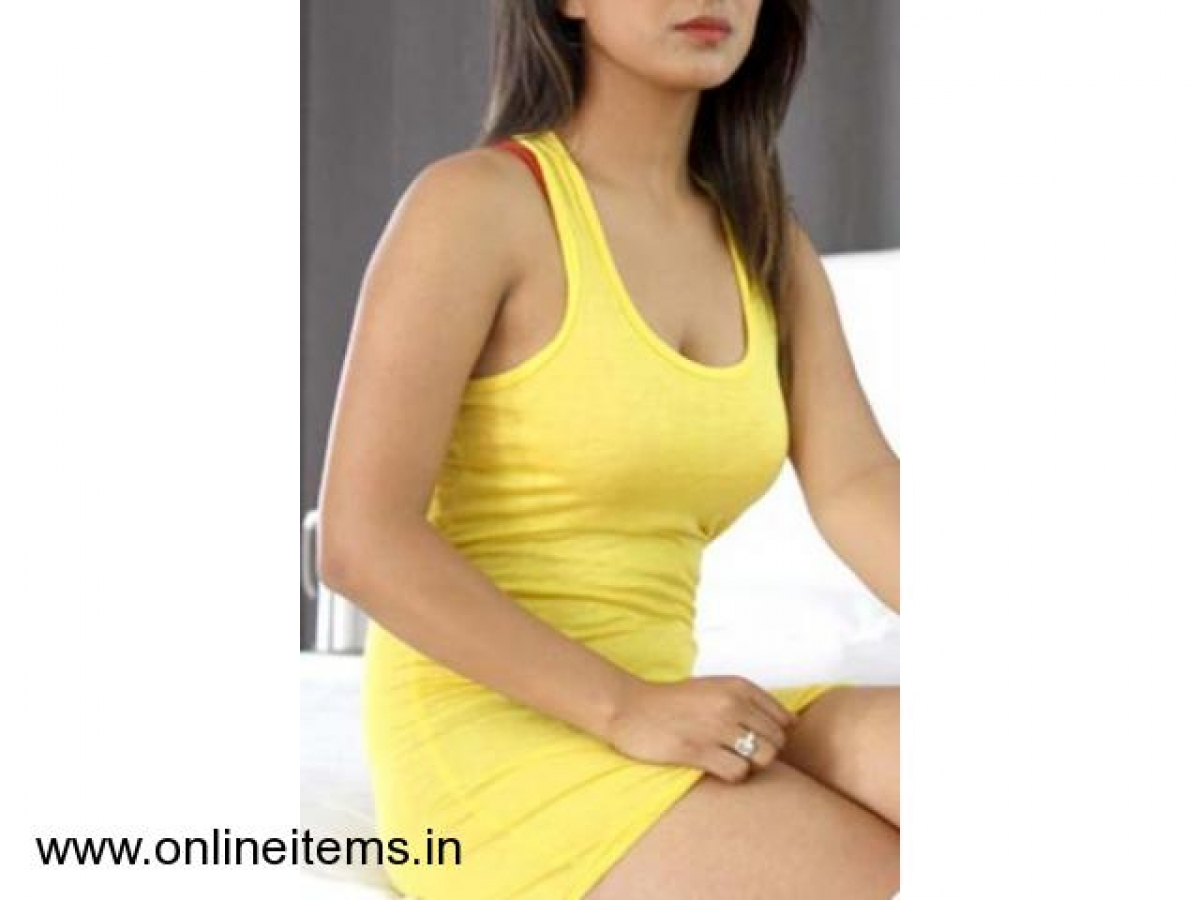 escort girl review escort online