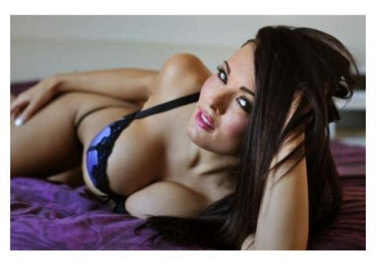 asian adult services escort work Perth