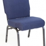 Online Furniture Orders in Los Angeles at Cheap Prices