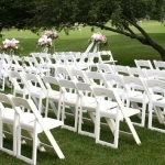 Wholesale Prices for Resin Folding Chairs - Chiavari Chairs Direct