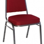 Benefits with 1st Folding Chairs Larry Hoffman