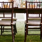 Lowest Prices for Chiavari Stacking Chairs at Chiavari Chairs Direct