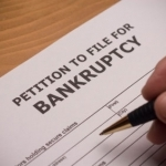 Bankruptcy Attorney New York
