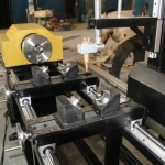 Buy CNC pipe cutting machines From ARCBRO