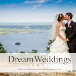 Maui Wedding Packages that Match your Requirement