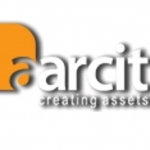 3 Bhk Appartment at Aarcity Foreste @ 2400 per sq ft