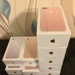 New Arrive Apple iPhone 7 , iPhone 7 Plus  WhatsApp  +254721495465