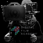 Digital Film Academy:Best Film School Of Cinematograohy Courses