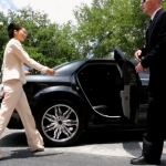 Affordable & Reliable Chauffeured Limousine Services