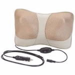 Kneading Massager Cushion