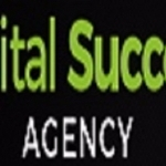 Get Web Maintenance Services for Business Websites from Digital Success Agency
