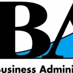Get Financing for small business in Houston, TX