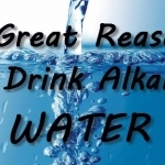 Great Reasons to Start Drinking Alkaline Antioxidant Water