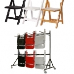 1st folding chairs Larry Hoffman at Get Best Furniture Discounts
