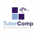 Online tutoring services for US curriculum -  TutorComp..