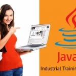 Java Online Training Program with Expert Trainers
