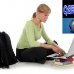 Genuine Ad Posting jobs from Home 100% Risk Free. (ISO Certified)