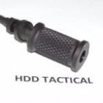 Buy Latest Range of Firearms and HDD Tactical Online in US