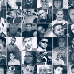 ALL LIVES MATTER: LIST OF VICTIMS FROM THE ORLANDO NIGHTCLUB SHOOTING