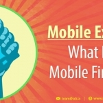 Develop Your Mobile Website in 4-6 Weeks