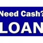 BUSINESS URGENT LOAN OFFER