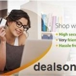 Buy Wholesale Office Supplies at Discounted Price
