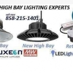 Find the Sale for UFO Led High Bay Light