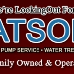 Plumbing Service Fallston MD