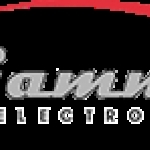 Gamma Electronics - Shrink Tube, Wire Markers, Labels, Heat Shrink Tubing, Cold Shrink Tubing, Molded Parts, Milspec Heat Shrink Tubing