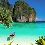 Visit Thailand with Amazing Customized Tour Itinerary