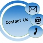 Contact SBCglobal Technical Support | Customer | Helpdesk number