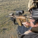 HI-Desert Dog Is a Trusted Firearms Provider in US