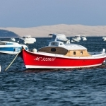 How To Get Fair Compensation In Boat Accidents?