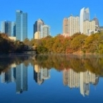 Cost Segregation Services in Houston