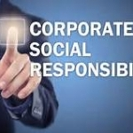corporate social responsibility consultants