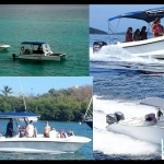 Find Amazing St.John Luxury Boat Rental in USVI
