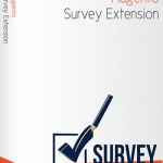 Magento Survey Extension At Store Tech9logy