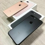 Apple iPhone 7 / 7 Plus  And Samsung galaxy S8 Unlocked