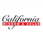 California Window & Solar